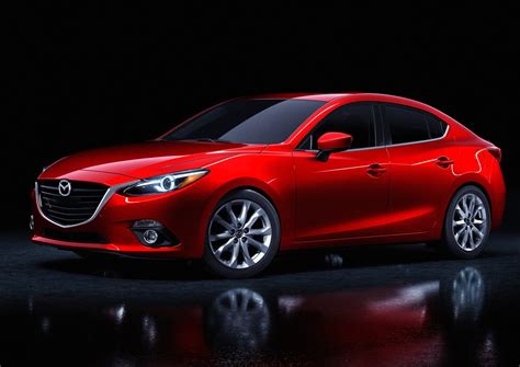 mazda mazda review ratings specs prices    car connection