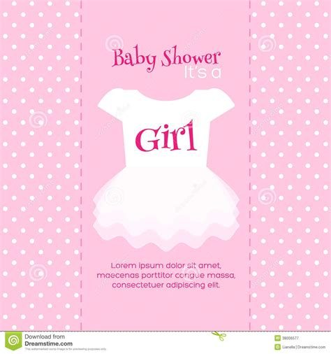 Invitation Template For Baby Shower by Baby Shower Invitations Cards Designs Free Baby Shower