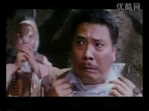 Download Film Boboho Super Mischieves | full download film lucu boboho shaolin popey 2 full movie