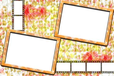 imagenes png online como fazer molduras para fotos online dicas atuais