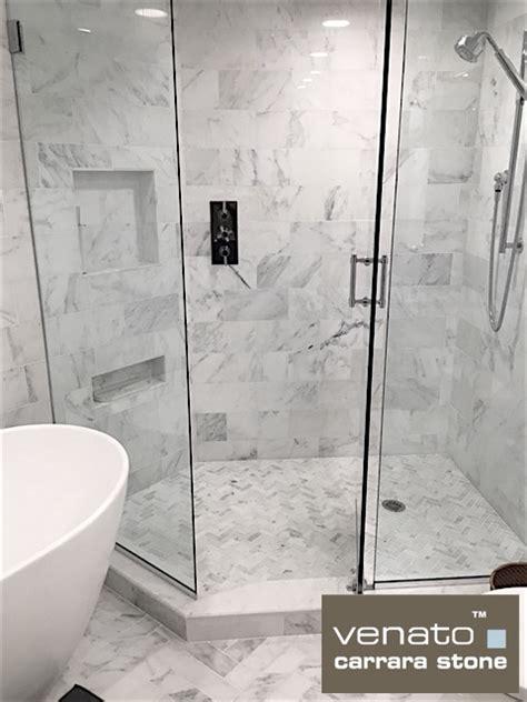 6x12 subway tile 8 00sf carrara honed marble 6x12 quot subway tile