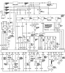 92 ford tempo engine diagram get free image about wiring diagram