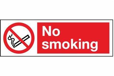 no smoking signs vehicles no smoking vehicle safety sign