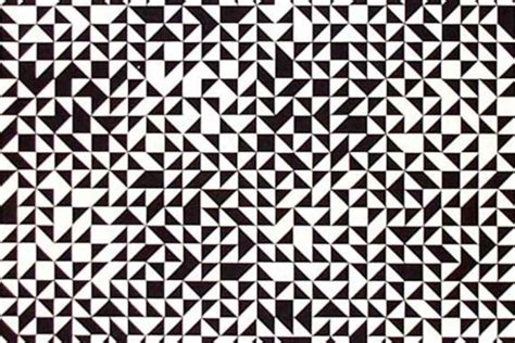 artist of pattern famous pattern artists names you must know widewalls