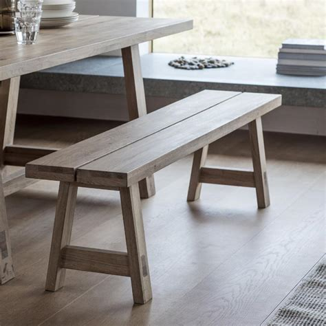 oak bench dining table furniture dining room delectable ideas of dining room