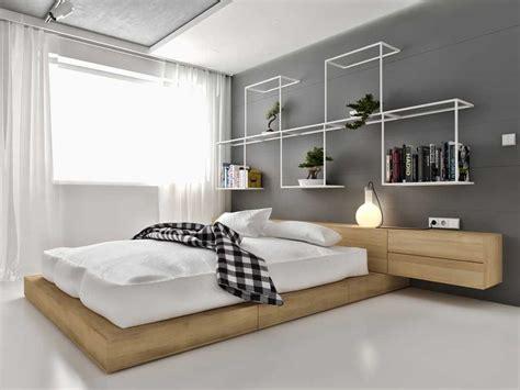 desain interior apartemen tipe studio 20 mei 2017