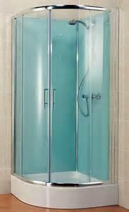 dusche komplettset schulte komplett dusche duschkabine komplettdusche ebay