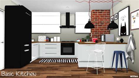 Skateboard Bedroom Ideas basic kitchen updatechangelog specular and shading
