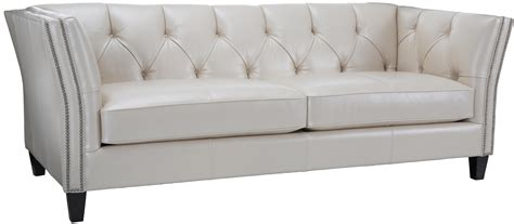 what is a transitional sofa transitional sofa custom upholstery sofa transitional