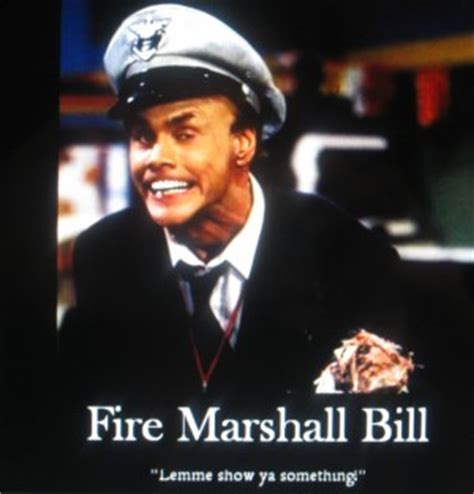 in living color marshall bill marshall bill quotes quotesgram