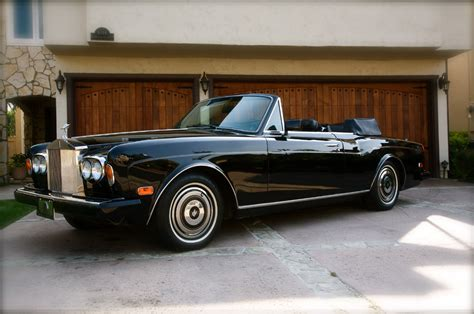 rolls royce corniche for sale rolls royce corniche for sale