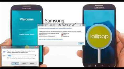 samsung mobile mtp device driver samsung mobile mtp device driver failed