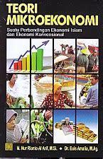 toko buku rahma teori mikroekonomi