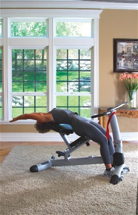 lifespan stretch partner bench lifespan sp1000 stretch partner stretching machine