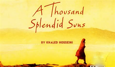 10 lovely photos of a thousand splendid suns quotes with document moved