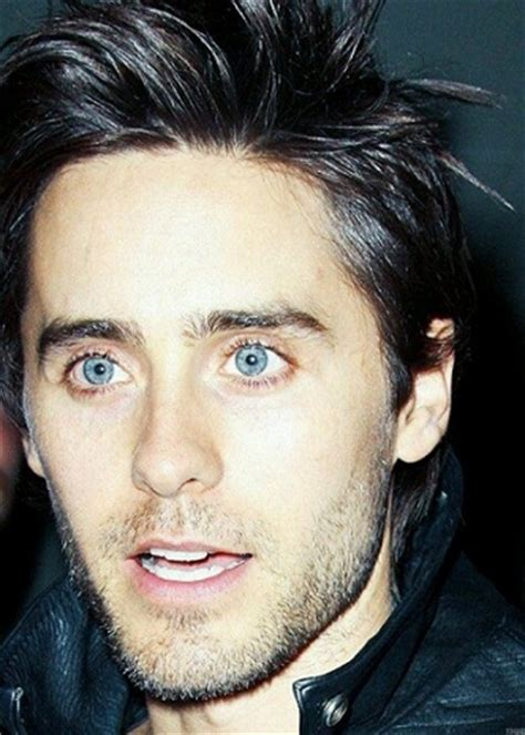 actor with bright blue eyes top 10 gorgeous actors with blue eyes enkivillage