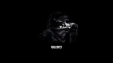 wallpaper game call of duty ghost call of duty ghosts game 1080p wallpaper desktop hd