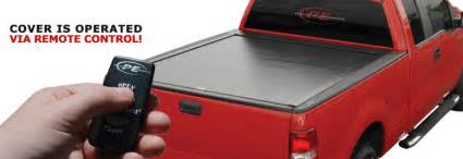 Tonneau Cover Lock Broken Bedlocker Retracable Tonneau Truck Toppers Lids And