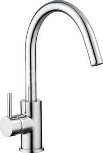 Tap For Kitchen Sink Sagittarius Ergo Lever Side Kitchen Sink Mixer El 155 C Tapsbiz