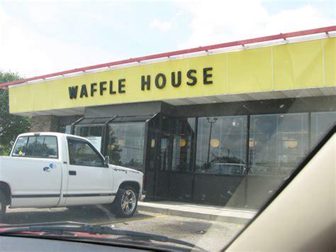 waffle house lumberton nc waffle house lumberton nc 28 images best waffle house picture of lumberton