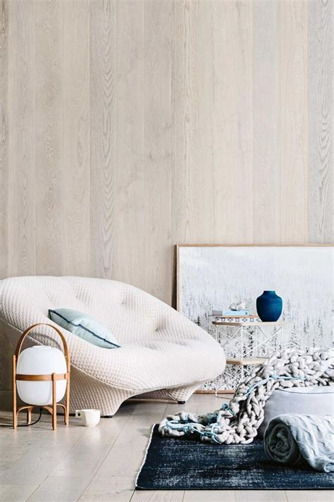 sofa throws direct best 25 ligne roset ideas only on pinterest ottoman