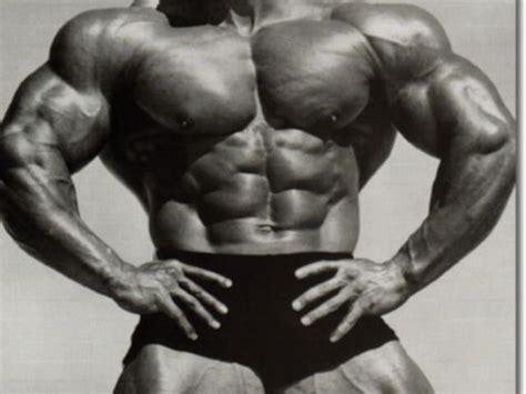 alimentazione per definizione muscolare dieta aumento massa muscolare