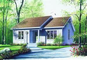 Homes With Mother In Law Suites House Plans With A Mother In Law Suite America S Best