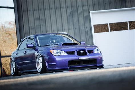 stanced subaru hd stanced wrx wallpaper wallpapersafari