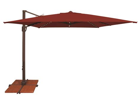 Target Offset Patio Umbrella Garden Ridge Offset Umbrella 28 Images Mainstays Lawson Ridge Umbrella Base By Generic At