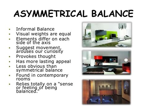 pattern definition interior design vocabulary of interior design