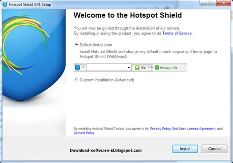 hotspot shield full version free download 2014 hotspot shield 3 42 free full version all about software