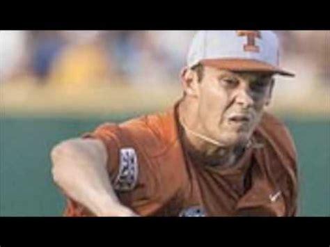 dwayne johnson longhorn tattoo texas longhorns football tattoo pictures to pin on pinterest