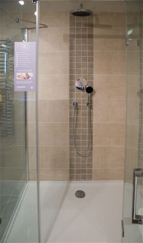 Villeroy And Boch Shower Enclosures by Bathroom Showrooms Basingstoke Bathroom Showroom Newbury