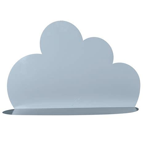 regal wolke bloomingville gro 223 es regal wolke sky blue kaufen