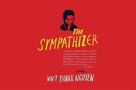 the sympathizer the sympathizer book review an ambivalent look at the vietnam war dumpling magazine