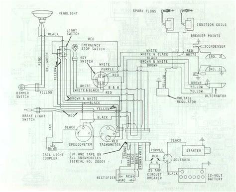 deere 4440 wiring diagram wiring diagram and