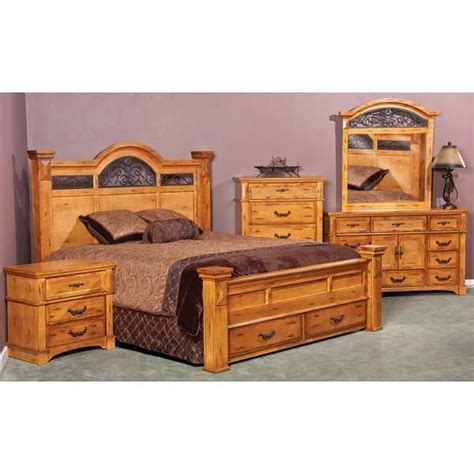 american furniture warehouse bedroom sets weston 5 piece bedroom set 425 5pcset american furniture