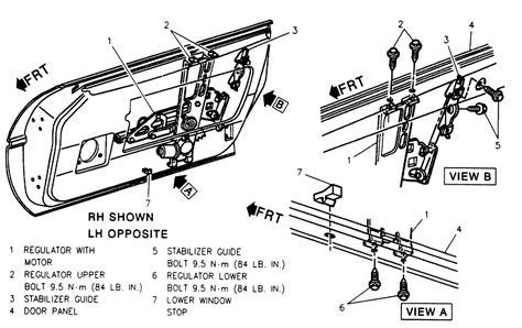 repair voice data communications 1965 pontiac bonneville spare parts catalogs how do i fix 1984 pontiac bonneville sliding side door service manual how do i fix 2004