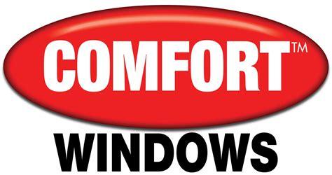 comfort windows comfort windows announces winner of 25 000 home makeover