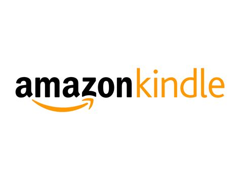 amazon logo png amazon kindle png transparent amazon kindle png images