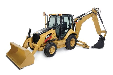 tier 3 weight management service specification new cat 420e 2008 tier 3 nacd lacd backhoe loaders