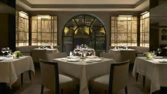 new york dining clement the peninsula new york