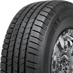 Truck Tires Lt265 75r16 Lt265 75r16 10 Ply Michelin Ltx Winter 123 120 R Snow