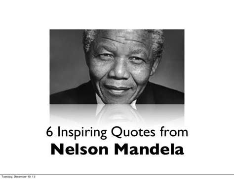 nelson mandela quotes biography online nelson mandela inspirational quotes quotesgram