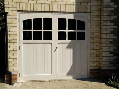 York Garage Doors by The Woodrite Range Of Wooden Garage Doors From Woodrite