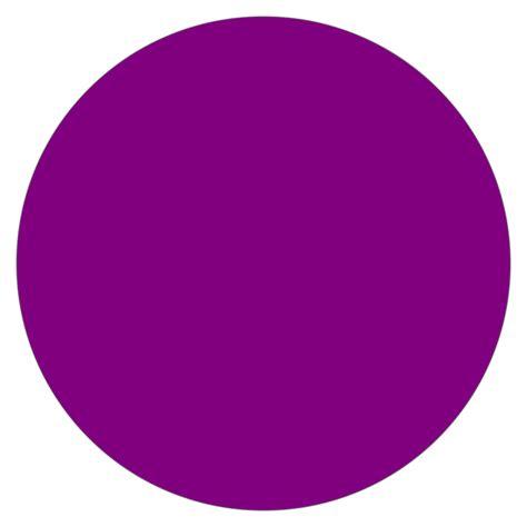 the color purple wiki file location dot purple svg