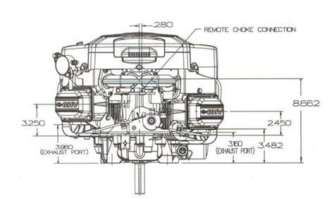 honda scooter 80cc engine diagram honda auto wiring diagram