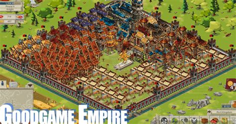 goodgame empire mod good game farmer 2 hacked gamesworld