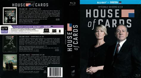 house of cards online house of cards saison 1 vostfr dvdrip