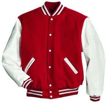 Jaket Pasangan Anak Muda Grs jaket baseball polos gaul dan trendi untuk anak muda